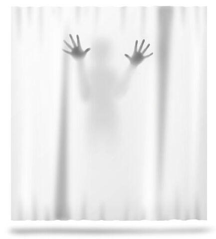 File:Scary-Halloween-Decorations-and-Unique-Gift-Ideas-halloween-shower-curtain-psycho-shower-curtain-unique-shower-curtain.jpg