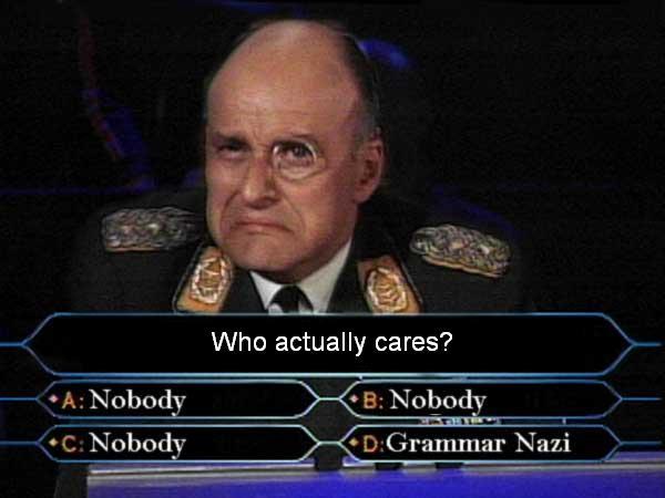 File:Grammar-nazi2.jpg