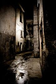 Dark-alley1