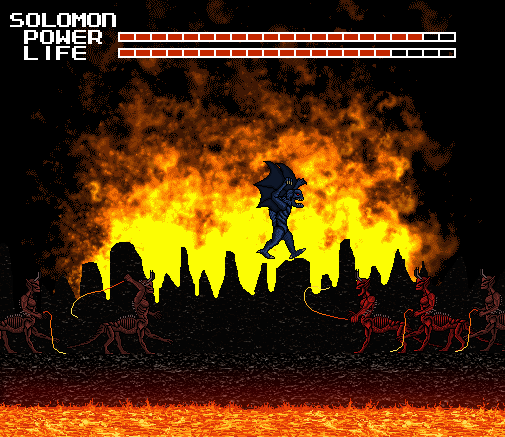 Inferno2