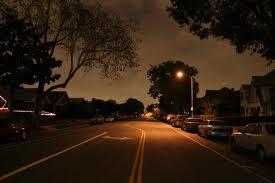 File:Luke's street.jpg
