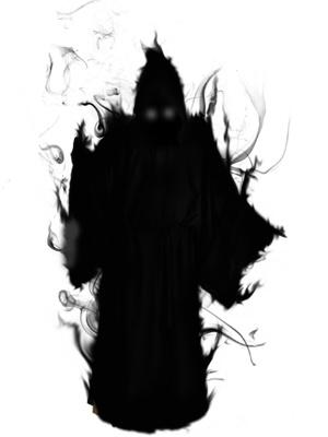File:Hoodedshadow.jpg