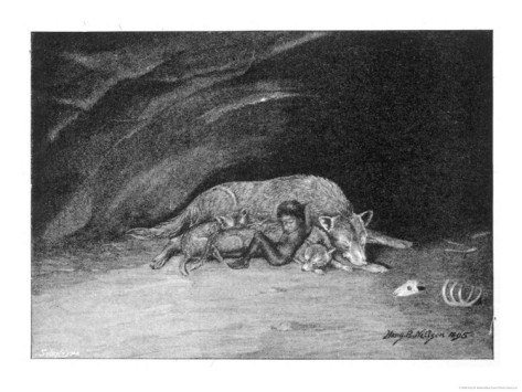 File:Wolf and Child.jpg