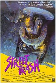 Street trash 3