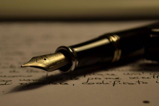File:Pen.jpg