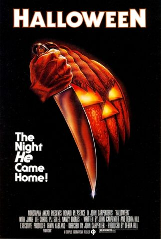 File:Halloween cover.jpg