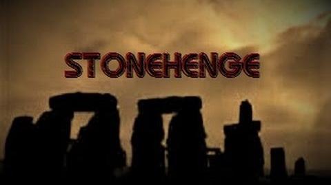 Stonehenge (CreepyPasta) By Derpyspaghetti-0