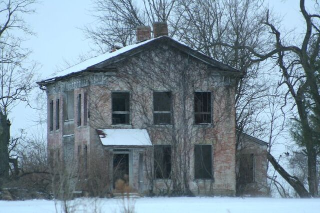 File:House of Mourning.jpg