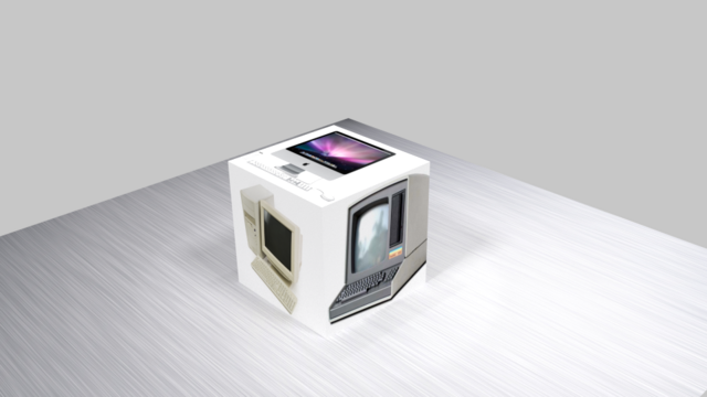 File:Droid box.png