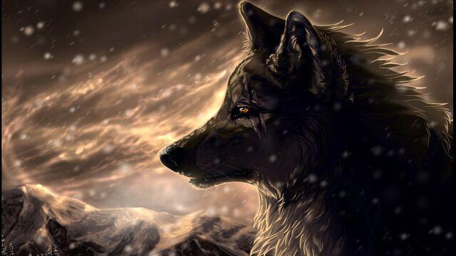 File:Mountains fur scar scars artwork drawn wolves 1920x1080 wallpaper www.wallpaperhi.com 83.jpg