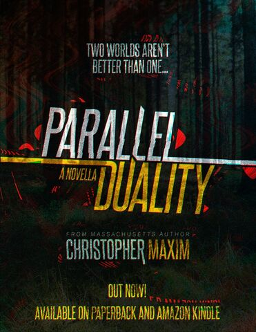 File:Parallel Duality (Poster).jpg