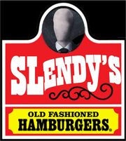 Slendy s old fashioned hamburgers by unicorn hooker-d4n8c5g