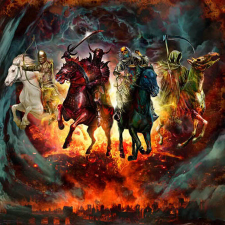 File:Four-horseman-03.jpg