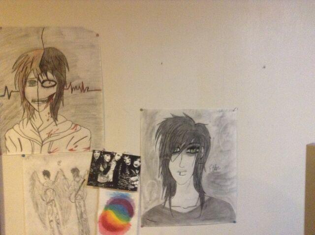 File:Kaylens drawings.jpeg