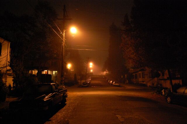 File:Night mist.jpg