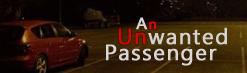 File:Passenger.png