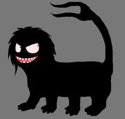 Wormjeff-shadow