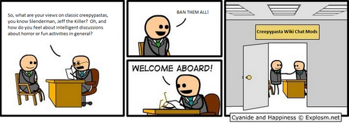 Cpwc welcome aboard