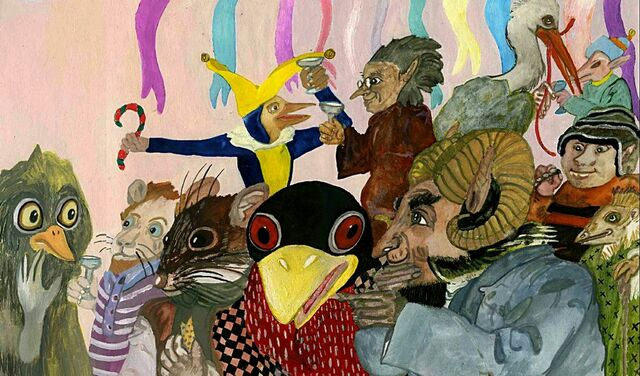 File:New year s eve by mmpratt99-d1s0aq0.jpg