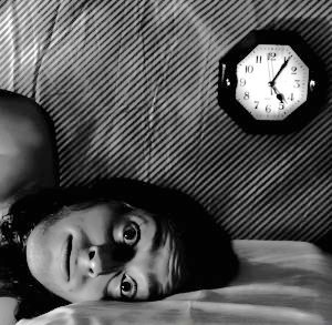 File:Insomnia by gothicchick97-d6tr6hm.jpg