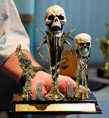 File:The trophy of horror.jpg