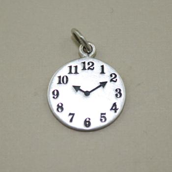 File:Charm-clock-sterling.jpg