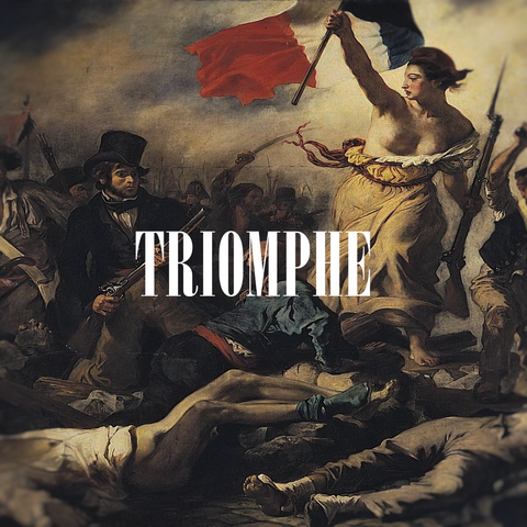 File:Triomphe.png