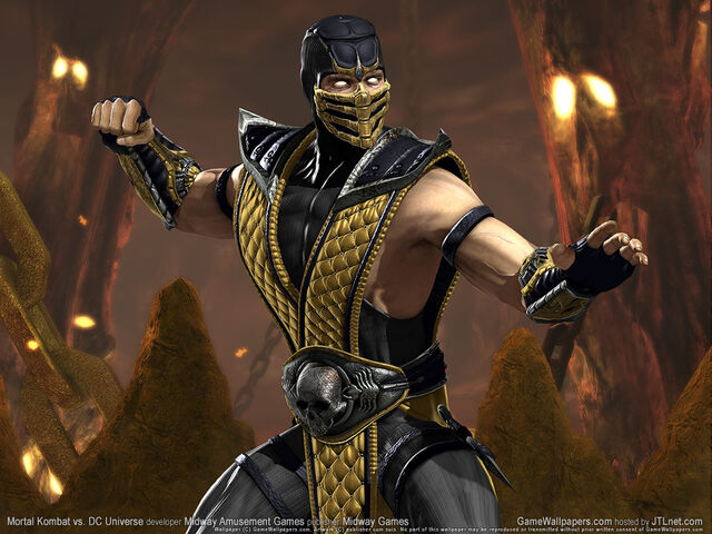 File:Wallpaper mortal kombat vs dc universe 02 1024-739853.jpeg