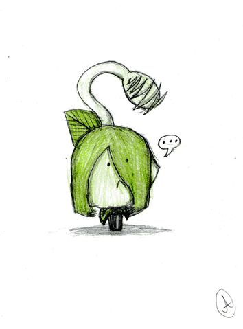 File:Imma lil' plant -D.jpg