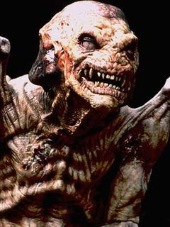 File:Pumpkinhead halloween.jpg