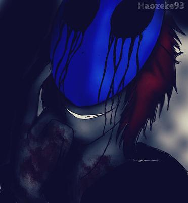 File:Eyeless jack by haozeke93-d5wqfg2.jpg