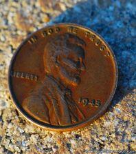 Penny1945