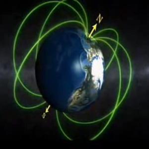 File:Pole-change-Pole-movements-in-2012.jpg
