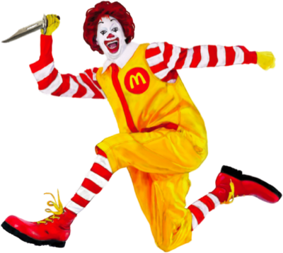 File:Killer-clown-psd55344.png