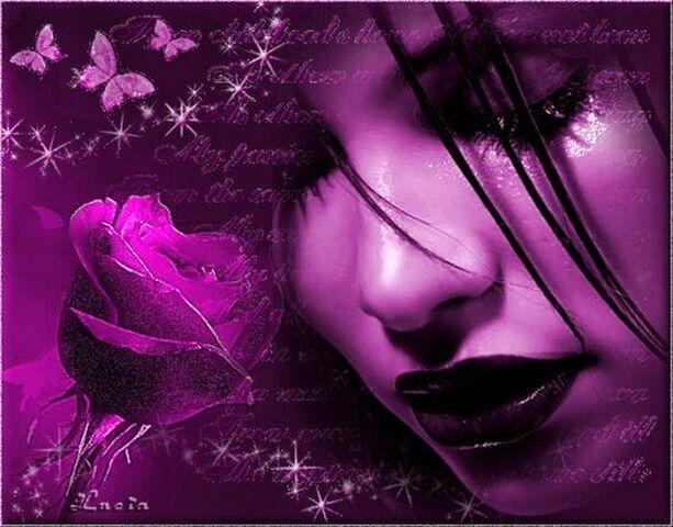 File:Purple Rose.jpg
