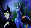 File:130px-0,700,0,619-Maleficent-sleeping-beauty-8270029-700-655.jpg