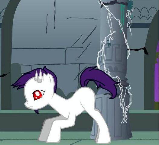 File:DK Pony.jpg