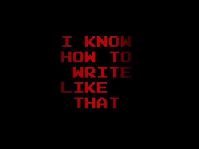 File:I KNOW.jpg