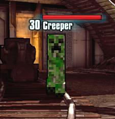 File:Border Lands 2 Creeper.png