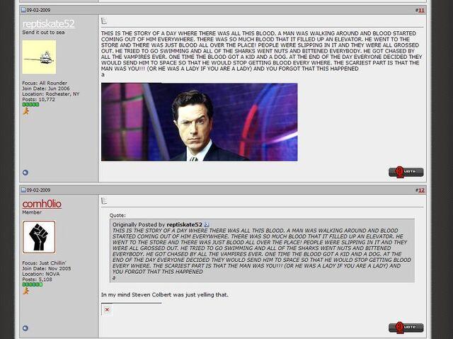 File:Colbert.jpg