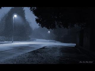 File:Dark Street.jpg