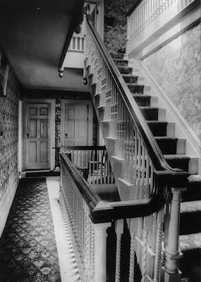 File:Staircase (2).jpg