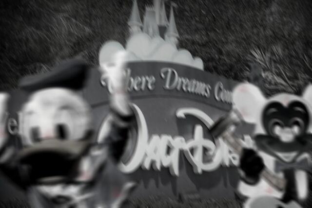 File:Walt-Disney-World-sign.jpg