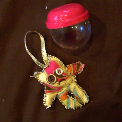 File:Worry Doll.jpg