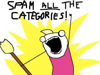 File:Spamallthecategories.png