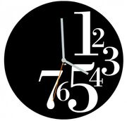 Unique-and-Abstract-Modern-Wall-Clocks-by-Dario-Serio-5-550x527