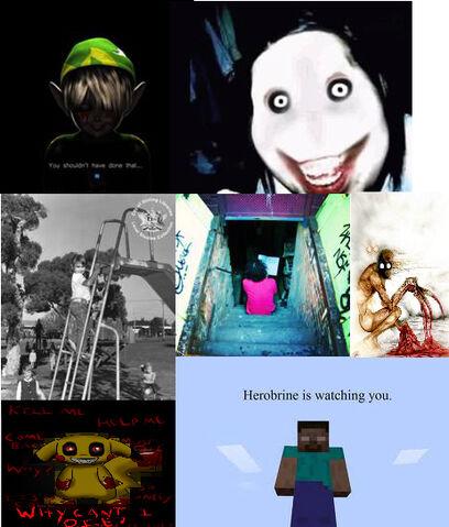 File:All Creepypastas.jpg