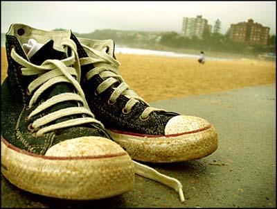 File:Converse.jpg