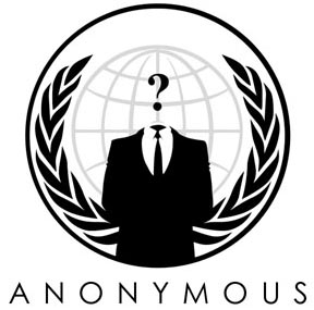 File:Anonymous.jpg