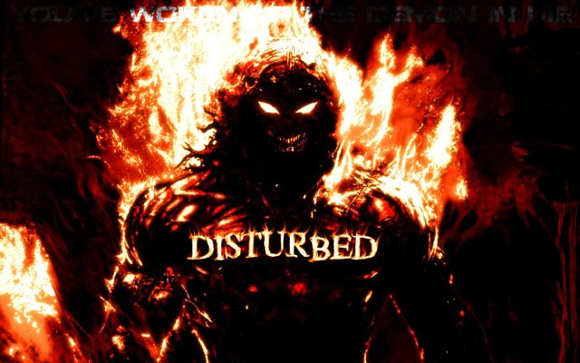 File:Disturbed 2.jpg